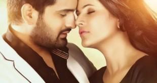 pindaan-marathi-movie