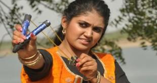 rinku-rajguru-sairat actress