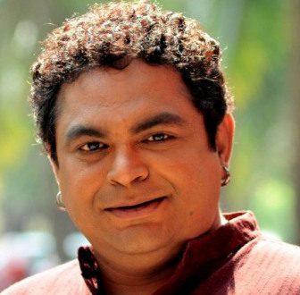Abhijeet Chavan
