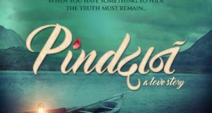 Pindadaan Marathi Movie review
