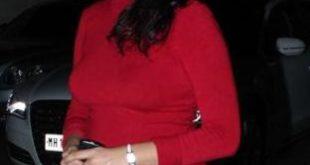 Shashwati Pimplikar
