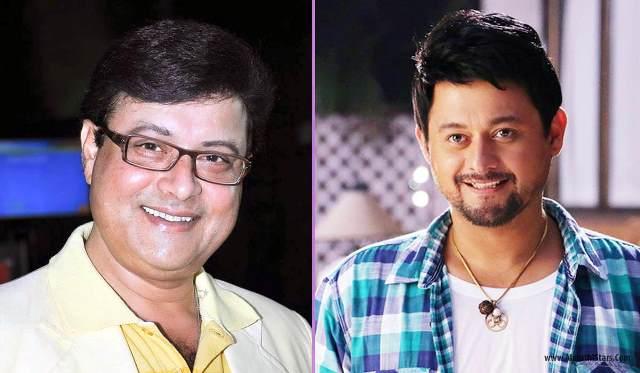 Swwapnil-Joshi-and-Sachin-Pilgaonkar-to-star-in-Waaras