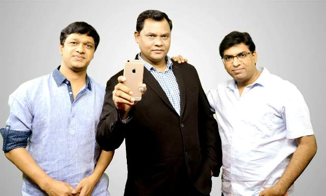 Marathi-Film-Adults-Only-to-be-shot-on-iPhone