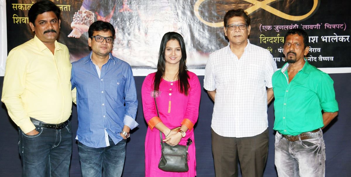Muhurt-Performed-for-Marathi-Film-Paij