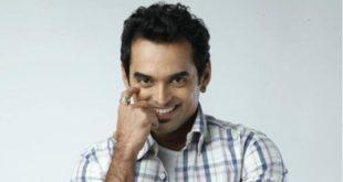 saurabh-gokhale-marathi-actor