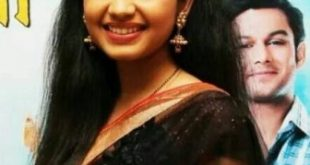 Rashmi Anpat