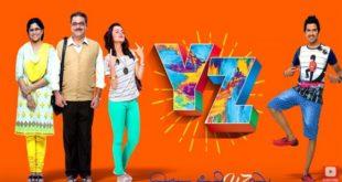 YZ-Marathi-Movie-Review