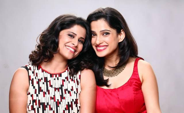 priya-bapat-and-sai-tamhankar
