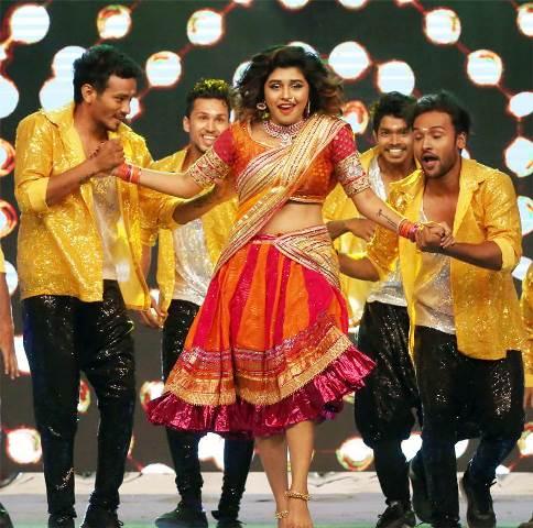 sanskruti-balgude-performance-yad-lagla-zee-talkies