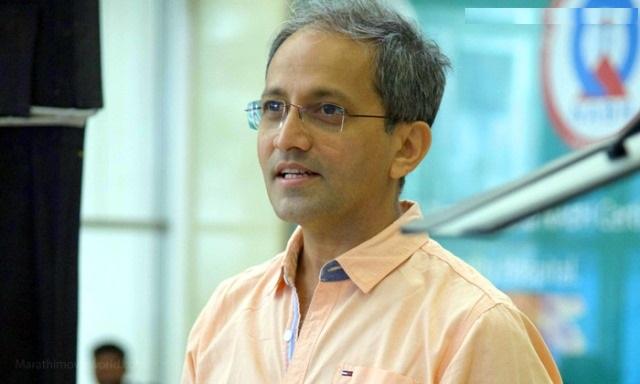rajesh-mapuskar-director-pictures