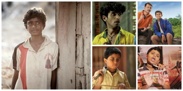 Top Ten Child Actor Performances in Marathi Movies