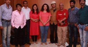 valan-marathi-music-launched