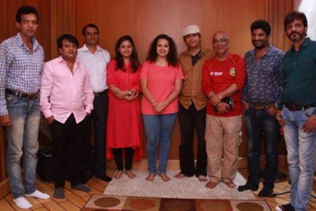 valan-marathi-music-launched