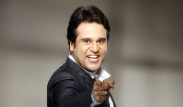 comedy-star-krishna-abhishek-enters-marathi-industry-with-bhingri-696x406