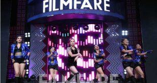 filmfare-marathi-awards-2016-winners-list-katyar-kaljat-ghusli-bagged-top-honours