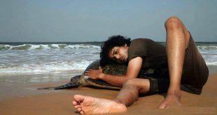 kaasav-marathi-movie-song-teaser