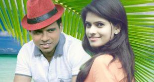 pritam-bhujbalrao-supriya-mahadik-in-sonchafa-song