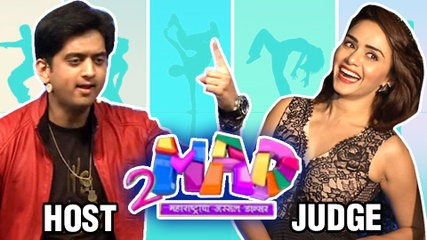 amey-wagh-to-host-amruta-to-judge-2-mad-on-colors-marathi