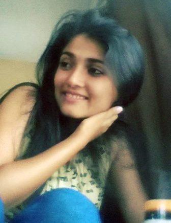 Dnyanada Ramthirkar