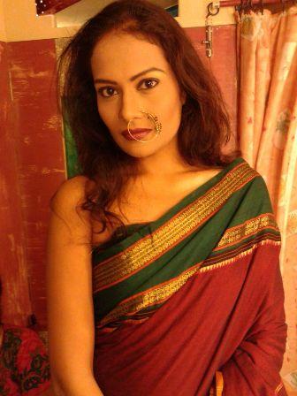 Namrata Jadhav