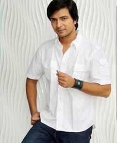 Girish Pardeshi
