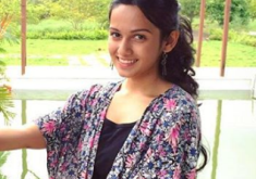 Shivani Borkar