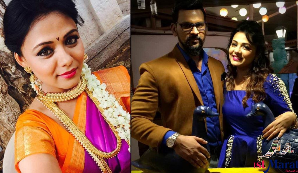 Prarthana-Behere-Gets-Engaged-Director-Abhishek-Jawkar