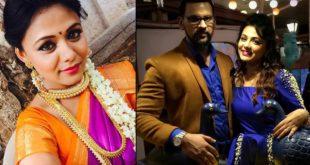 Prarthana-Behere-Gets-Engaged-Director-Abhishek-Jawkar