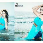 Namrata Jadhav Hot mage