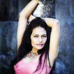 Namrata Jadhav Sexcy Images