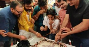 Duniyadari movie completed Five years