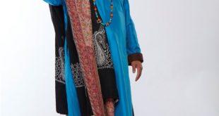 Mahesh Manjarekar_0995