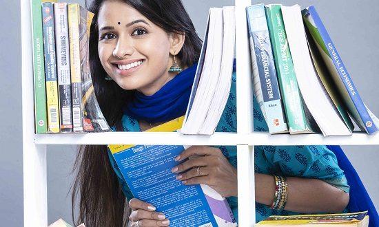 Ti Fulrani Marathi Serial