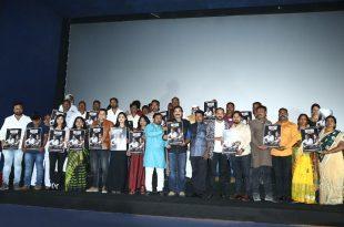 Pardhad movie