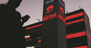 Airtel plans for merger with Dish TV in an effort to overpower Reliance Jio
