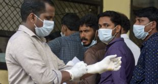 First case of West Nile Fever in Kerala, 7-Year-Old boy dies n Kozhikode Medical College