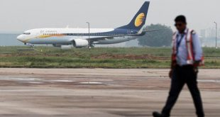 Jet Airways amid worst crisis ever as pilots threaten strike