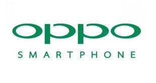 Oppo Announces list of Smartphone to get ColorOS 6 Update