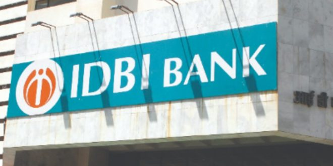 RBI shows zero favour for change in name by IDBI Bank