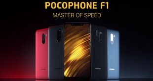 Xiaomi continues slashing price, provides discount with its latest Poco F1