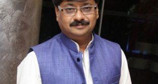 Chandrakant Kulkarni