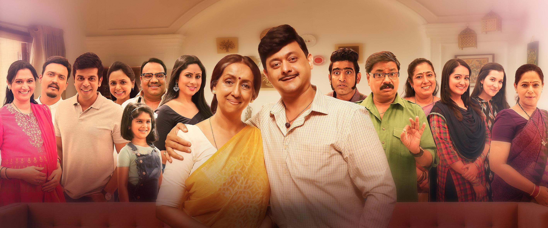Mogra Phulaalaa Box Office Collection