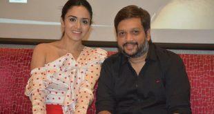 Amruta With Akshay bardapurkar1