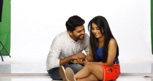 Marathi web series U turn