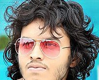 Shashi Thosar