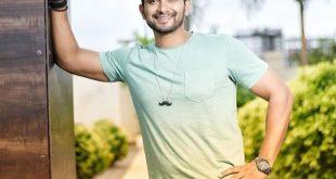 Vijay Andalkar