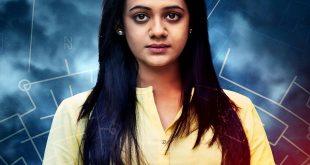 Vicky Velingkar Movie Poster