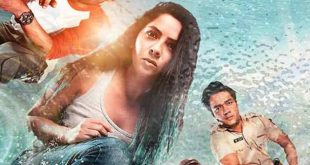 Vicky Velingkar box office