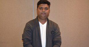 Vishal Devrukhkar