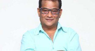Vidyadhar Joshi